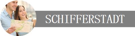 Deine Unternehmen, Dein Urlaub in Schifferstadt Logo